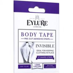 Прокладки для подмышек EYLURE