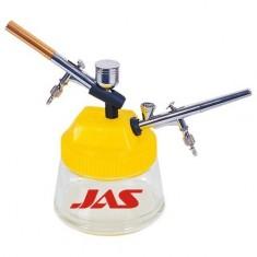Jas, Очиститель для аэрографа 3 в 1