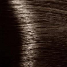Kapous, Крем-краска для волос Hyaluronic 6.0