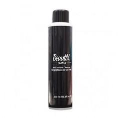 Beautix, Жидкость для снятия липкого слоя, 750 мл