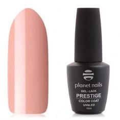 Planet Nails, Гель-лак Prestige №510