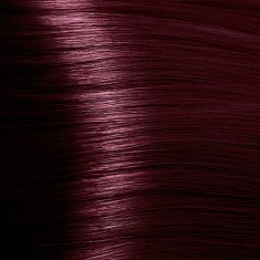 Kapous, Крем-краска для волос Studio Professional 6.66