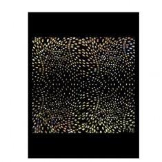 Milv, Слайдер-дизайн F178 №8, голография