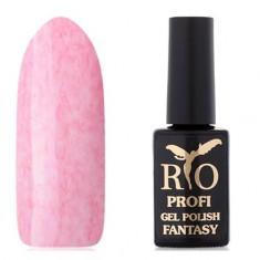 Rio Profi, Гель-лак Fantasy №12