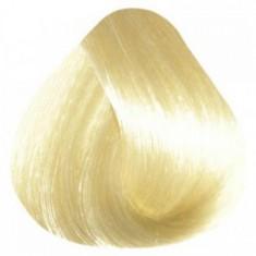 Estel, Краска-уход De Luxe High blond 100