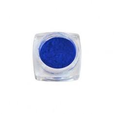 TNL, Флок №13, синий TNL Professional
