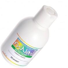 Runail акриловая жидкость «мономер» (универсальный), 250 мл