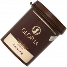сахарная паста для депиляции мягкая gloria 800гр