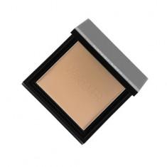 Makeover, touch up powder, компактная пудра, illumier, 5 г