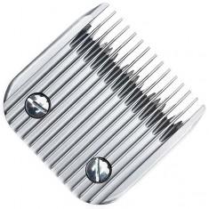 Moser 1245-7360 ножевой блок для роторной машинки 5мм #7f