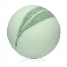 Березовый бурлящий шар с экстрактом зеленого чая STENDERS