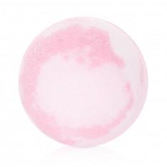Пионовый бурлящий шар для ванны STENDERS