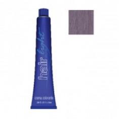 Hair Company Hair Light Crema Colorante - Стойкая крем-краска 11.21 спец.блондин фиолетово-пепельный экстра 100 мл Hair Company Professional (Италия)