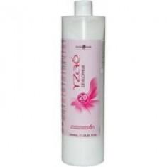 Eugene Perma Yzae Developpeur 20 Vol - Эмульсия для волос 6%, 1000 мл Eugene Perma (Франция)