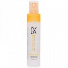 Global Keratin Leave in Conditioner Spray - Несмываемый кондиционер-спрей для волос, 30 мл Global Keratin (Италия)