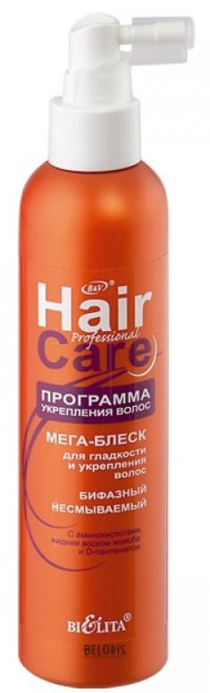 Спрей для волос Belita