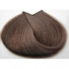 L'OREAL PROFESSIONNEL 6.1 краска для волос / МАЖИРЕЛЬ 50 мл LOREAL PROFESSIONNEL