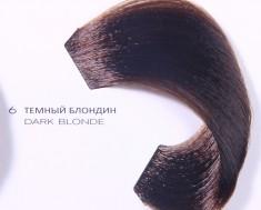L'OREAL PROFESSIONNEL 6 краска для волос / ДИАРИШЕСС 50 мл LOREAL PROFESSIONNEL