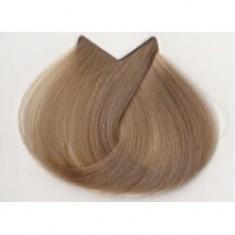 L'OREAL PROFESSIONNEL 9 краска для волос / МАЖИРЕЛЬ 50 мл LOREAL PROFESSIONNEL