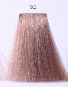 L'OREAL PROFESSIONNEL 9.2 краска для волос / ИНОА ODS2 60 г LOREAL PROFESSIONNEL