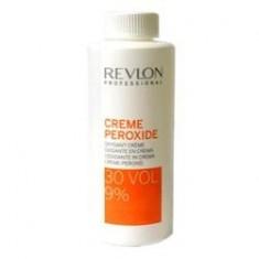 REVLON PROFESSIONAL Окислитель кремообразный 9% 90 мл