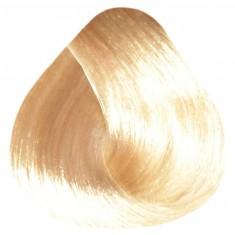 ESTEL PROFESSIONAL 10/65 краска для волос, светлый блондин розовый (жемчуг) / ESSEX Princess 60 мл