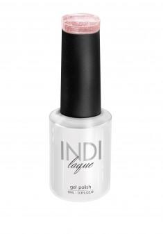 RUNAIL 3663 гель-лак для ногтей / INDI laque 9 мл