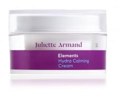 JULIETTE ARMAND Крем гидроуспокаивающий / Hydra Calming Cream 50 мл
