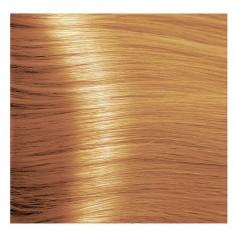 KAPOUS 9.34 крем-краска для волос / Hyaluronic acid 100 мл