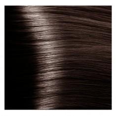 KAPOUS 5.81 крем-краска для волос / Hyaluronic acid 100 мл