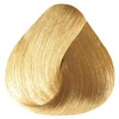 ESTEL PROFESSIONAL 8/36 краска для волос, светло-русый золотисто-фиолетовый / ESSEX Princess 60 мл