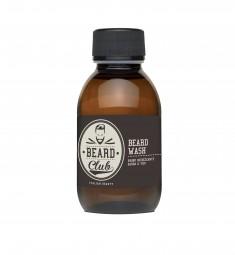 KAYPRO Шампунь гигиенический для бороды и лица / BEARD CLUB 150 мл
