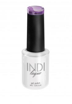 RUNAIL 3547 гель-лак для ногтей / INDI laque 9 мл