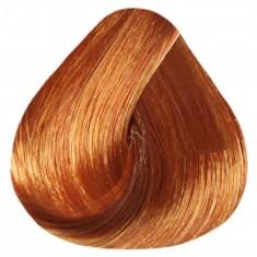 ESTEL PROFESSIONAL 8/4 краска для волос, светло-русый медный / ESSEX Princess 60 мл