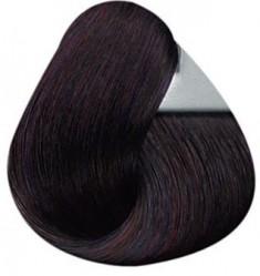 ESTEL PROFESSIONAL 4/6 краска для волос, баклажан / ESSEX Princess 60 мл
