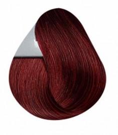 ESTEL PROFESSIONAL 66/46 краска для волос, зажигательная латина / ESSEX Princess Extra Red 60 мл