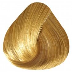ESTEL PROFESSIONAL 8/3 краска для волос, светло-русый золотистый (янтарный) / ESSEX Princess 60 мл