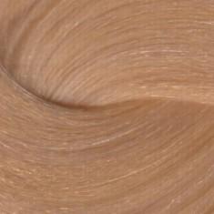 ESTEL PROFESSIONAL S-OS/134 краска для волос, саванна / ESSEX Princess 60 мл