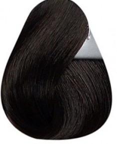 ESTEL PROFESSIONAL 5/0 краска для волос, светлый шатен / ESSEX Princess 60 мл