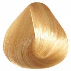 ESTEL PROFESSIONAL 9/74 краска для волос, блондин коричнево-медный / DE LUXE SILVER 60 мл