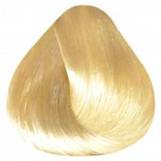 ESTEL PROFESSIONAL 10/7 краска для волос, светлый блондин коричневый / DE LUXE SENSE 60 мл