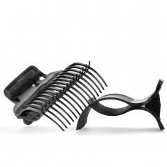 CLOUD NINE Фиксаторы для роллеров 20-40 мм / TheO Roller Clips Size1 4 шт