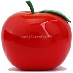 Tony Moly Red Appletox Honey Cream