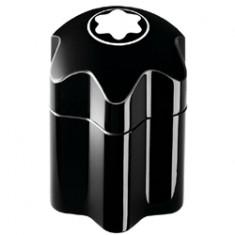 MONTBLANC Emblem Туалетная вода, спрей 100 мл