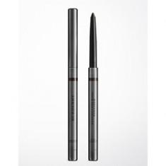 BURBERRY Автоматический контурный карандаш-кайал для глаз Effortless Kohl Eyeliner № 07 ANTIQUE GOLD