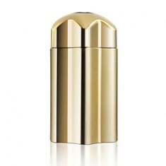 MONTBLANC Emblem Absolu Туалетная вода, спрей 100 мл