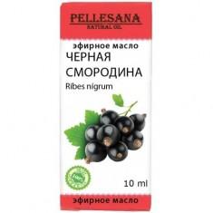 Pellesana масло Смородины черной эфирное 10 мл