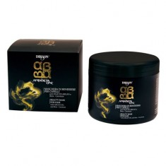 Dikson ARGABETA LINE CLASSIC Маска для волос Восстанавливающая 250 мл