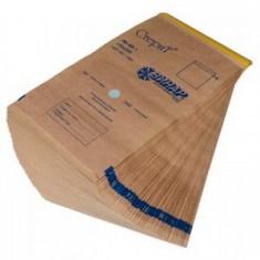 Пакеты для стерилизации комбинированные, 15*25 см, 200 шт. (Чистовье) ЧИСТОВЬЕ