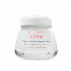 Питательный компенсирующий крем для чувствительной кожи, 50 мл (Avene)